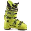 Tecnica Zero G Guide Pro Ski Boots 2018