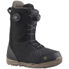 Burton Concord Boa Snowboard Boots 2018