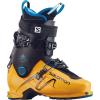 Salomon MTN Explore Alpine Touring Ski Boots 2018