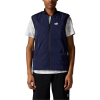 Adidas Meade Light Vest