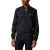 Adidas Unschooled Lightweight Jacket