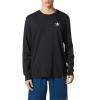 Adidas Clima 2.0 Long-Sleeve T-Shirt