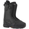 Burton Driver X Snowboard Boots 2020
