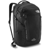 The North Face Surge Transit Backpack - Women's