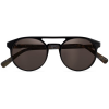 D'Blanc Dosed Sunglasses
