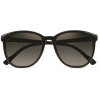 D'Blanc Afternoon Delight Sunglasses - Women's