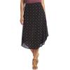Volcom Champain Trail Skirt - Women's