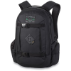 Dakine Aesmo Mission 25L Backpack