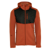 Black Crows Ventus Polartec(R) Jacket