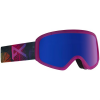 Anon Insight Goggles - Women's