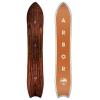Arbor Clovis Snowboard 2018