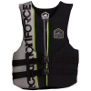 Liquid Force Vortex CGA Wakeboard Vest 2017