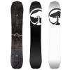 Arbor Bryan Iguchi Pro Camber Snowboard 2018