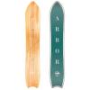 Arbor Clovis Snowboard - Women's 2018