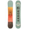Arbor Cadence Snowboard - Women's 2018