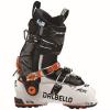 Dalbello Lupo Factory Alpine Touring Ski Boots 2019
