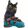 Dalbello Lupo AX 120 Alpine Touring Ski Boots 2019
