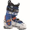 Dalbello Lupo AX 110 W Alpine Touring Ski Boots - Women's 2019