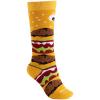 Burton Party Snowboard Socks - Kids'