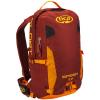 BCA Float 2.0 17 Speed Airbag Pack