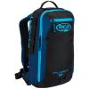 BCA Float 12 Airbag Pack