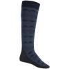 Burton Ranger Snowboard Socks