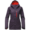 The North Face ThermoBall(TM) Snow Triclimate(R) Jacket - Women's