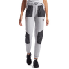 The North Face Reflective Jogger - Women's