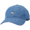 Barney Cools Aeroplane Hat