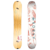 Arbor Swoon Splitboard - Women's 2019