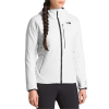 The North Face Ventrix(TM) Hoodie - Women's