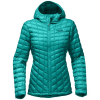 The North Face ThermoBall(TM) Hoodie - Women's