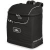 High Sierra Bucket Boot Bag