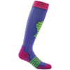 Darn Tough Padded OTC Jr. Light Socks - Kids'