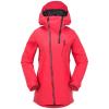 Volcom V Insulated GORE-TEX(R) Jacket - Women's