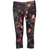 Armada Haven Capri Pants - Women's