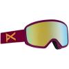 Anon Deringer MFI Goggles - Women's