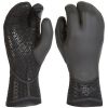 XCEL 3mm Drylock Texture Skin 3-Finger Gloves