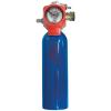 BCA Float 2.0 Cylinder (Empty)