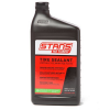Stan's NoTubes Tire Sealant