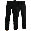 686 Smarty(R) 3-in-1 Cargo Pants