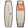 Byerly Wakeboards AR-1 Wakeboard 2015