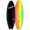 "Catch Surf Odysea 6'0"" Skipper Quad-Fin Surfboard"