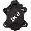 BCA External Shovel Carry Attachment