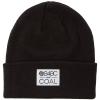 Coal The B4BC Mel Beanie - Women's