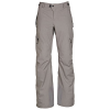 686 Geode Thermagraph(TM) Pants - Women's