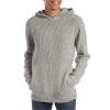 Banks Echo Knit Sweater