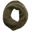 The North Face Cowl Scarf - Women's