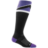 Darn Tough Mountain Top Cushion Socks - Women's
