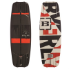 Byerly Wakeboards Monarch Wakeboard 2015